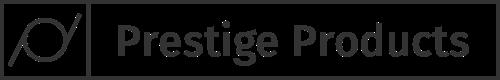 Prestige Products